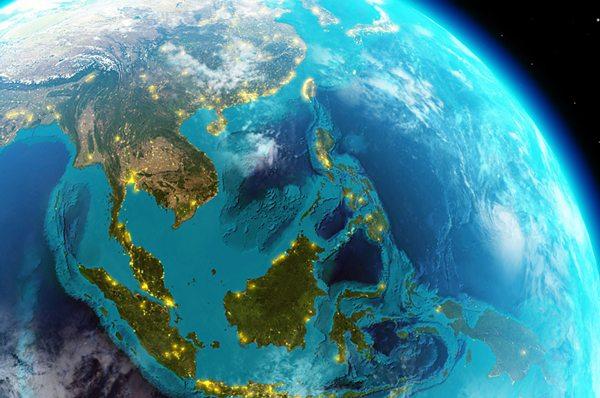 image ASEAN Lima Charlie News Update