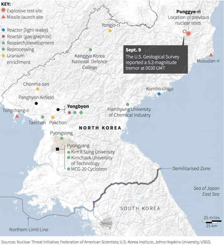 north-korea-nuclear-map