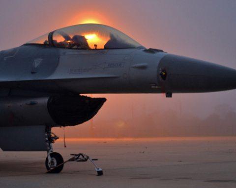 image Saudi Arabia arms sales