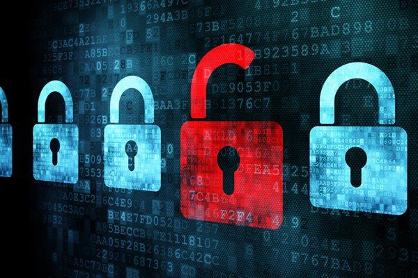 Image Gailforce Cyber Warfare Part 2 Lima Charlie News