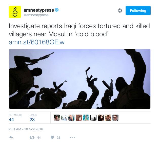 ai-civilians-killed