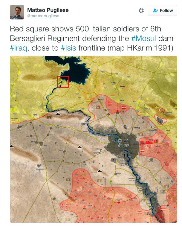 italian-dam-deployment