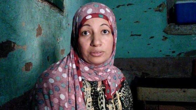 Case dropped against Egyptian men in Christian-Muslim