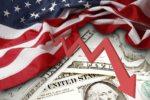 Image US economy