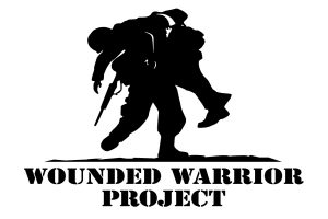 Image Wounded-Warrior Project