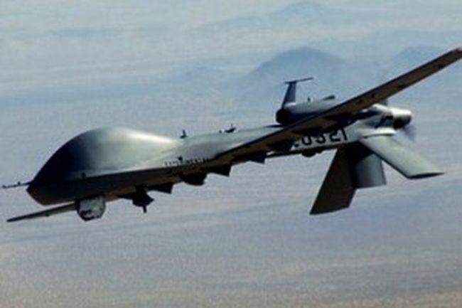 US Drone Strikes Continue To Target Al Qaeda Leadership