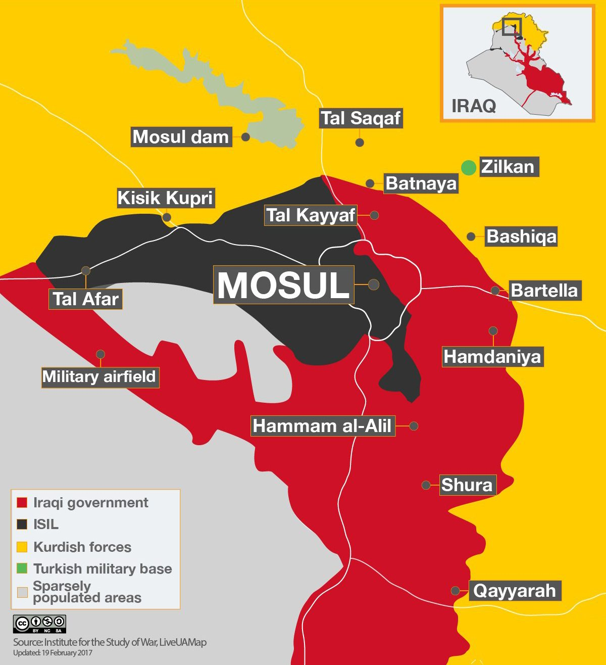 Image Mosul Offensive map FEB2