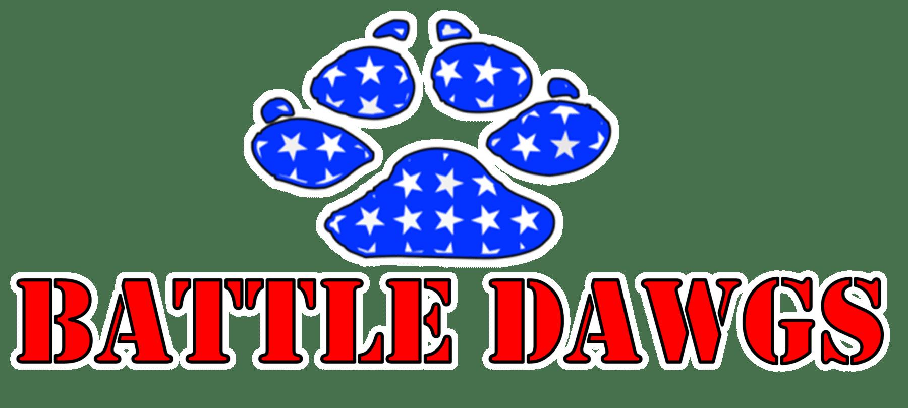 Image Battle Dawgs