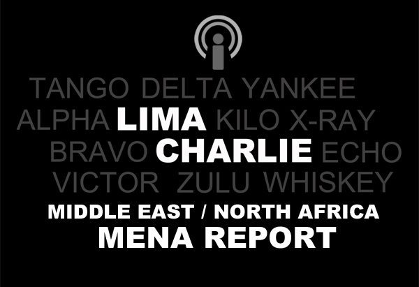 Image Lima Charlie MENA Report