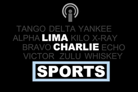 Image Lima Charlie Sports main