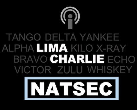Image Lima Charlie NATSEC main