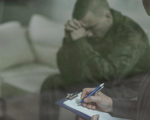 Image After a nightmare of prescription pills, medical marijuana helped me sleep [Lima Charlie News]
