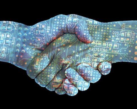 Image main Blockchain Consensus