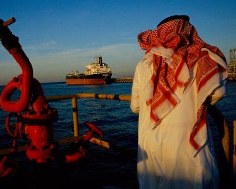 main image Qatar