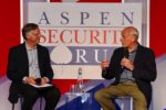 Image Aspen Security Forum