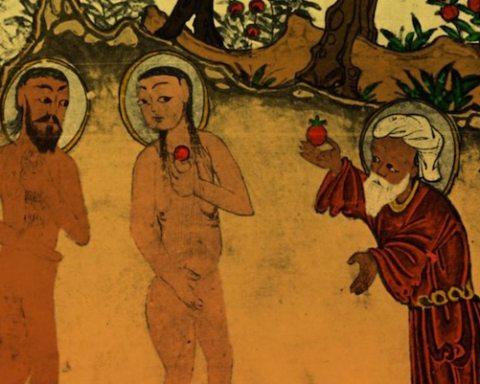 Image Turkey to refuse teaching evolution in schools