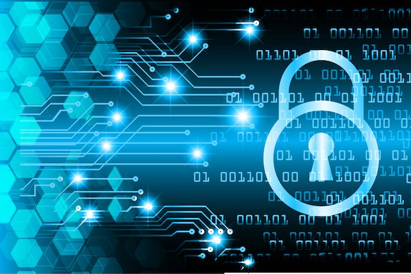 Image IoT Cyber Security Improvement Act looks to bolster US cyber defenses