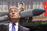 Image The solution to North Korea won't come from a tweet