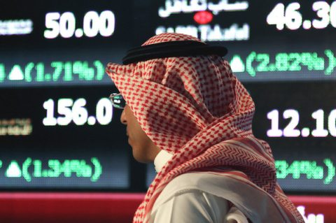 Image Saudi Arabia - Is foreign investment in jeopardy since the recent coup? A Lima Charlie News Business Report