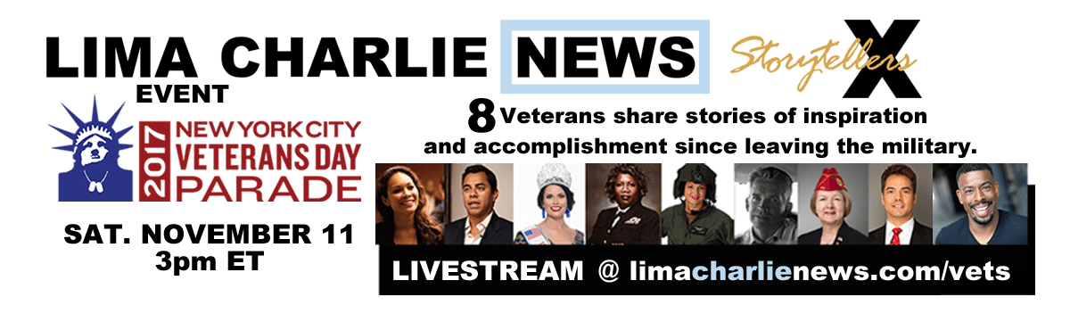 Veterans-Day-Lima-Charlie-StoryTellersX-HEADER-NOV-9-01.png