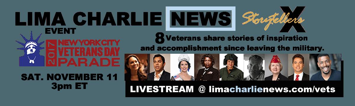 Veterans-Day-Lima-Charlie-StoryTellersX-HEADER-NOV-9-01.png