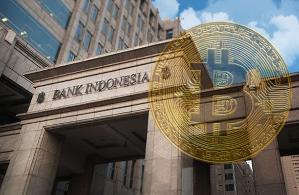Image Indonesia faces ban against Bitcoin and other forms of cryptocurrency