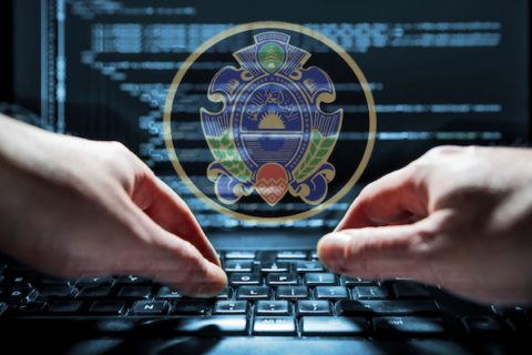 Image Cyber espionage - New report divulges Lebanese Intelligence worldwide cyber offensive 'Dark Caracal'