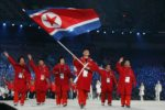 Image The 2018 Winter Olympics: U.S. soldier athletes, Russian doping and a temporary peace on the Korean Peninsula