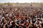 Ethiopia returns to a state of emergency [Image: Tiksa Negeri/Reuters]