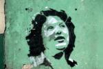 Image Environmental activist assassination exposes corruption in Honduras [Lima Charlie News]