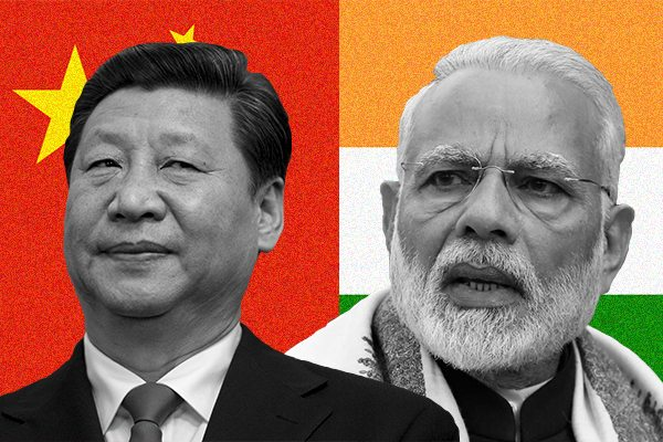 Image India losing foothold in Seychelles amidst brewing conflict with China [Image: James Fox [Lima Charlie News]