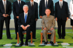 Image North Korea mistakes: how Trump can overcome the shortcomings of Clinton's 1994 Agreement [Lima Charlie News]