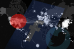 Image GailForce: Blinking Red - Cyber War and Malign Influence Operations Today [Lima Charlie News][Graphic: Lima Charlie News]