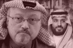 Image The Right Response to the Death of Jamal Khashoggi [Lima Charlie News]
