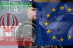 Image Iran vs. the European Union - A Murderously Difficult Balancing Act [Lima Charlie News]