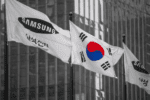 Image What's ailing South Korea? [Lima Charlie News]