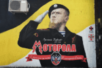 Image War in Eastern Ukraine and the New Heroes of 'Novorossiya' (New Russia) [Lima Charlie News]