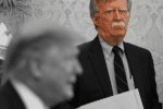 The Mind of Bolton - AUMF and the New Iran War [Lima Charlie News]