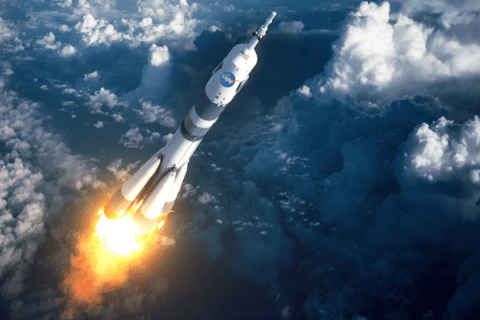 Image GailForce to Space Force: 'Make it so' - the Space Force debate continues [Lima Charlie News]